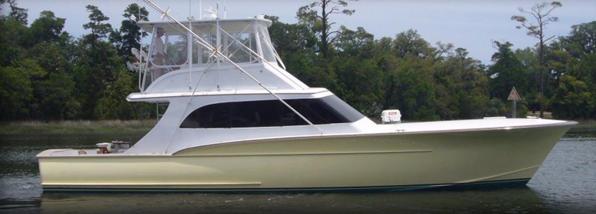 slider-boat432-2