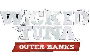 wickedtuna