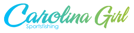 Jessie Anderson Fishing Logo
